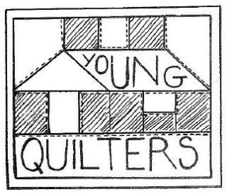 The original YQ logo - make a House on the Hill block