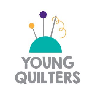 Free Young Quilter membership!