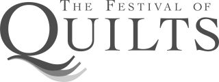 Festival of Quilts Virtual Competition!