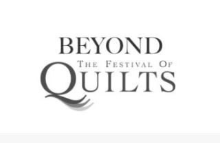 Beyond The Festival of Quilts